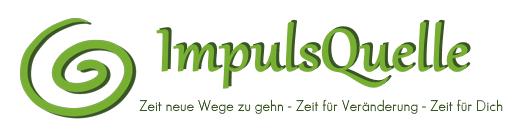 ImpulsQuelle