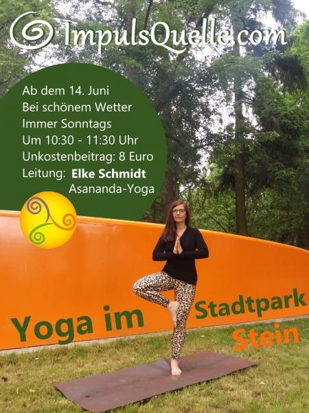 Yoga-im-Stadtpark3